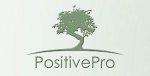 PositivePro Sp. z o.o. firma konsultingowa