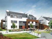 Osiedle mieszkaniowe Ogrody Bielańskie